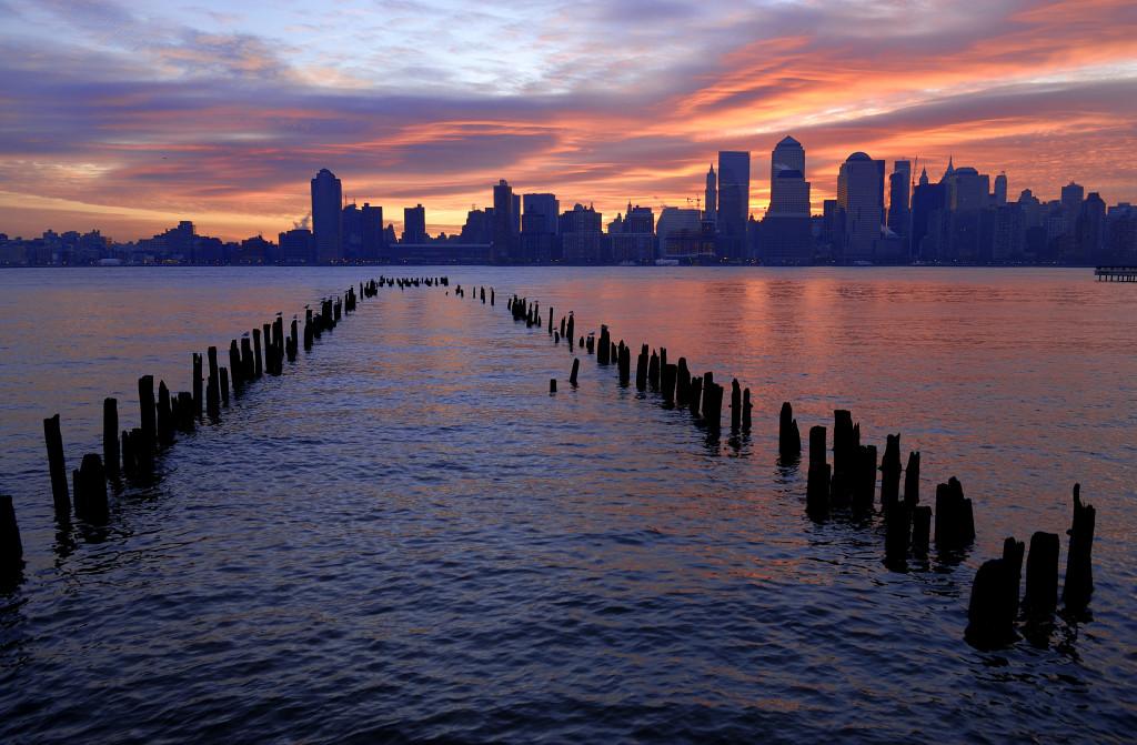 Jersey-City-Phot0